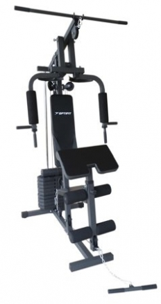 Мультистанция OPTIFIT Brio SX75